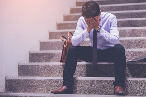 3 condiciones que propician la insatisfacción laboral