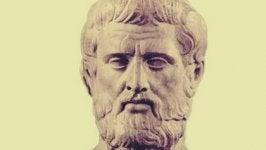 imagen simbolizando las frases de frases de Homero