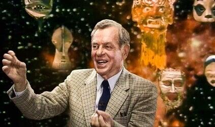 Joseph Campbell: biografía y viaje de un héroe