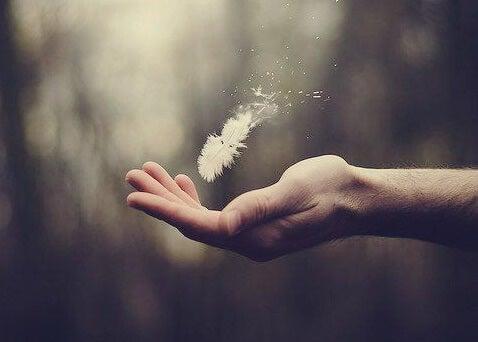 Cultivar el sentido de esperanza para reducir la ansiedad