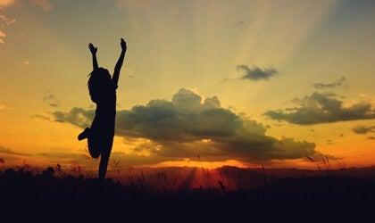 Terapia somática: liberar y comprender emociones atrapadas en nuestro cuerpo