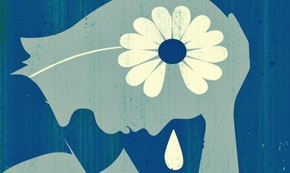 Síntomas físicos de la depresión: cuando tu cuerpo habla