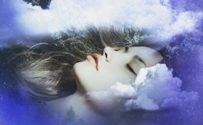 Fase REM: la etapa más importante del sueño