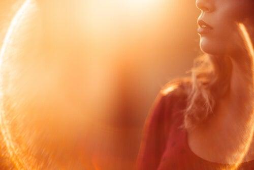 ¿Sabías que la espiritualidad ayuda a gestionar el estrés?