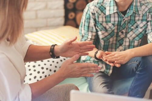 ¿Cuáles son las salidas profesionales del psicólogo?