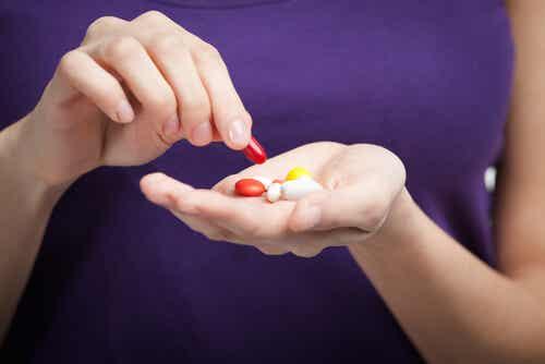 Medicamentos contra la depresión (antidepresivos): ¿cómo funcionan?
