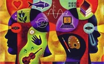 Inteligencias múltiples en el aula: escuelas del futuro
