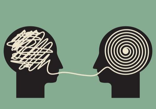 El uso de lenguaje para cambiar la mente: la herencia de Milton Erickson