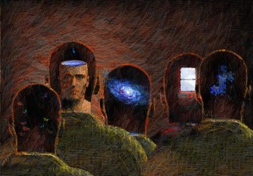 El Círculo de Eranos: la importancia de lo simbólico y el sentido de la existencia