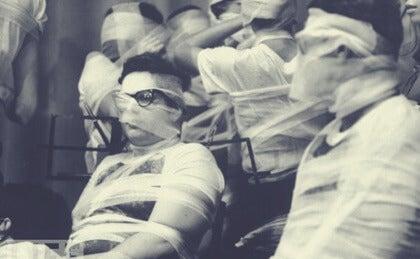 Villa 21, un exitoso experimento de antipsiquiatría
