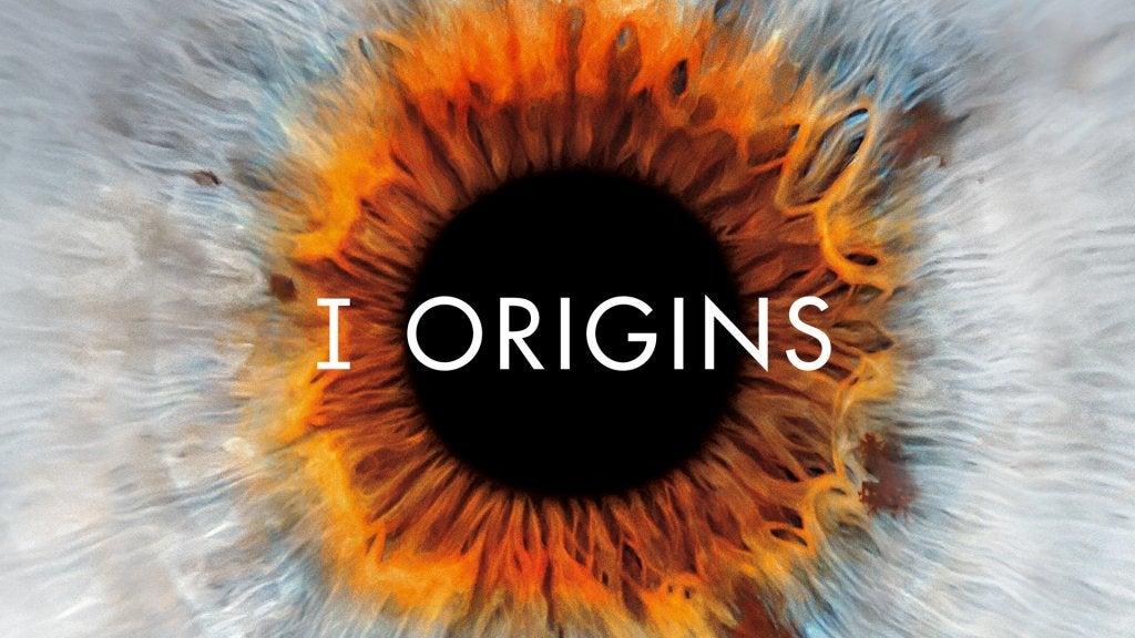 Orígenes, el espejo del alma