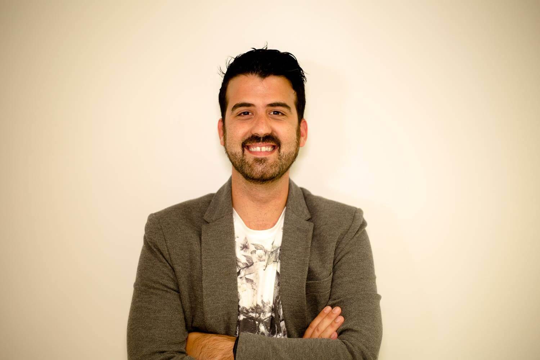 Álvaro Cabezuelo