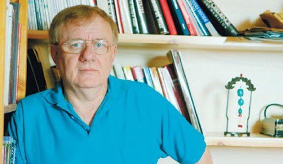 Daniel Bar-Tal, una vida estudiando los conflictos intratables