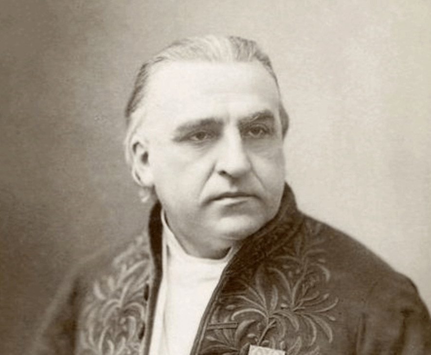 Jean Martin Charcot, precursor del psicoanálisis