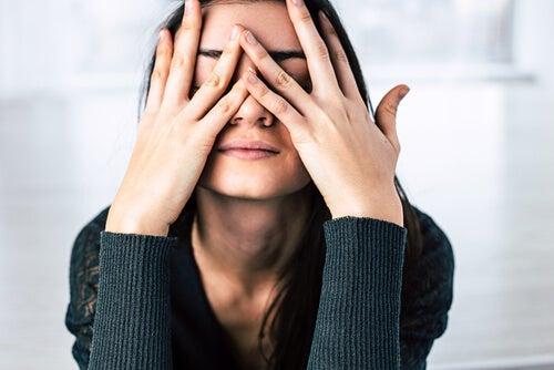La respuesta de estrés: ¿en qué consiste?