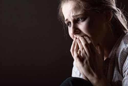 La nosofobia o miedo a enfermar