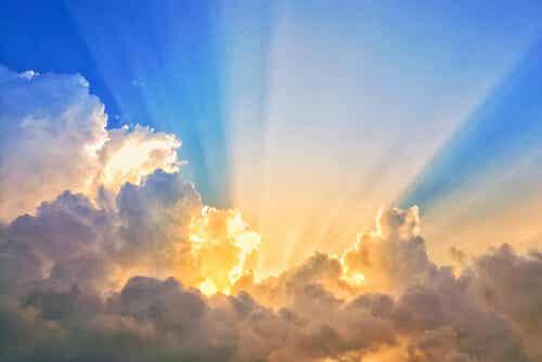 A quien madruga ¿Dios le ayuda?
