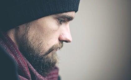 La soledad emocional es la que más duele