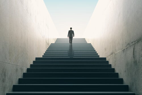 La ley de Yerkes-Dodson: la relación entre el rendimiento y la motivación