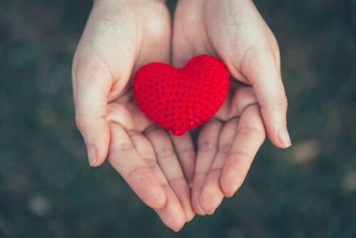 Empatía, la difícil y enriquecedora tarea de ponernos en los zapatos de los demás
