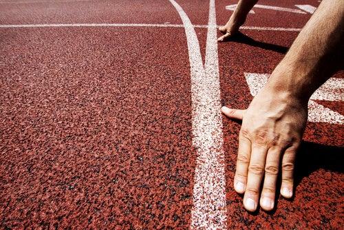 Psicólogo del deporte: roles y funciones