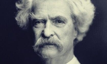 """Mark Twain: biografía del """"padre"""" de la literatura norteamericana"""