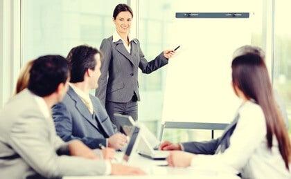 Psicólogos de empresas: roles y funciones