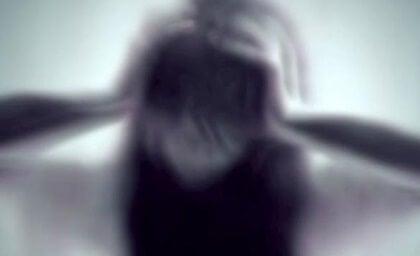 Ira y depresión, ¿cómo se relacionan?