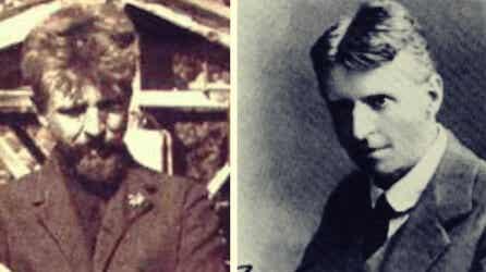 Otto Gross: biografía de un psiquiatra diferente