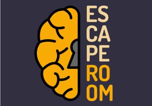 Escape room y psicología