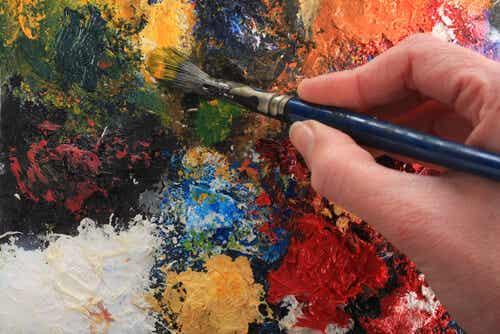 Sublimación: el arte de reorientar nuestras angustias