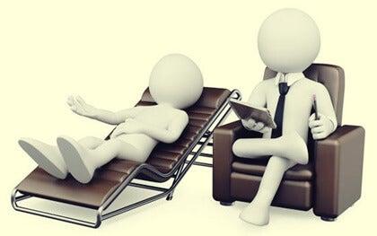 5 mentiras sobre las psicoterapias