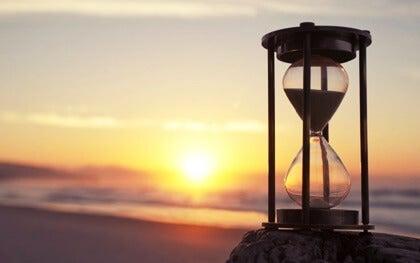 Paciencia cognitiva: la habilidad para procesar el mundo sin prisas