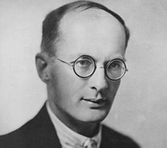 Bronisław Malinowski: biografía de un pionero de la antropología social