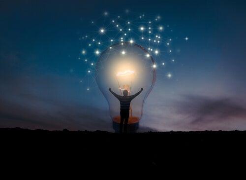 El poder de los propósitos para dar significado a nuestras vidas
