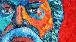 imagen representando los tres filtros de Sócrates