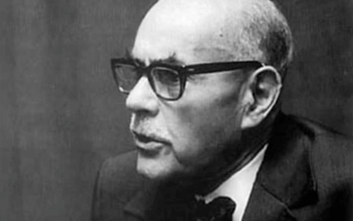 Wilfred Bion: biografía y obras más relevantes