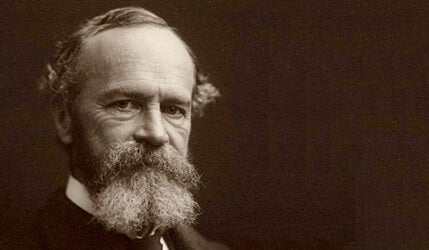 William James: biografía de un pionero en la ciencia psicológica