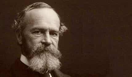 William James: biografía de un pionero en la ciencia psicológica