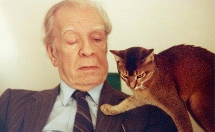 Jorge Luis Borges: biografía de un erudito de las letras