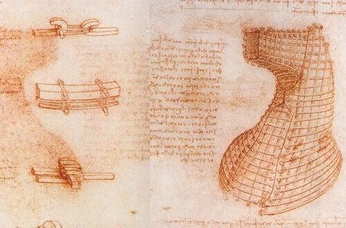 Caballo de Sforza