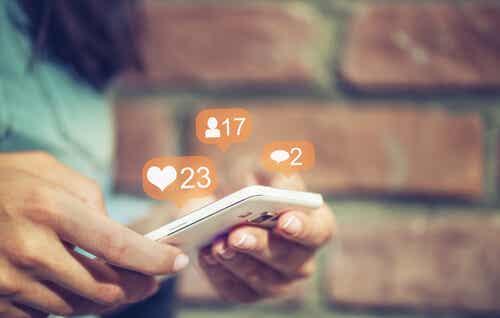 ¿Son las redes sociales una burbuja de manipulación ideológica?