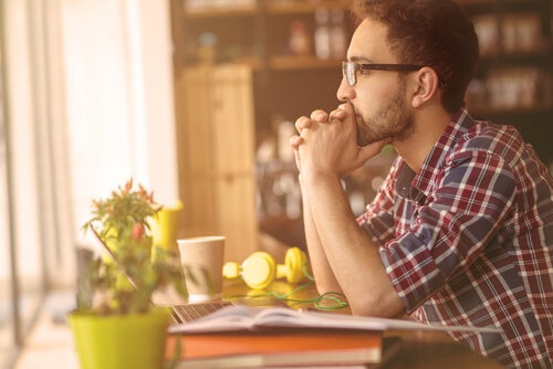 Obstinación y firmeza: ¿en qué se diferencian?