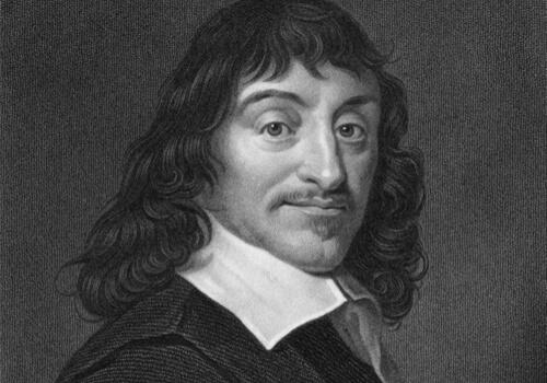 René Descartes: biografía del padre de la filosofía moderna