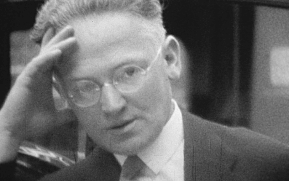 Ernst Simmel y la neurosis de guerra