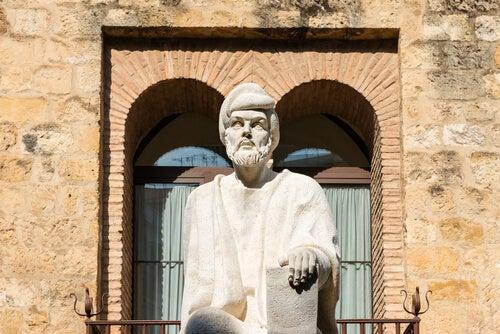Averroes: biografía y obra