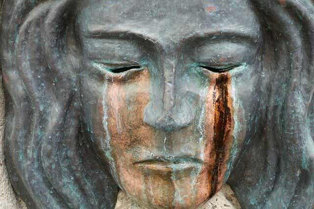 La alquimia espiritual: transformar el dolor en evolución