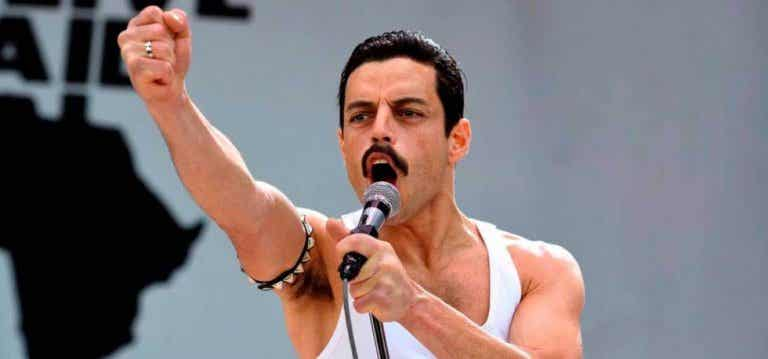Bohemian Rhapsody, la música da sentido a nuestras vidas