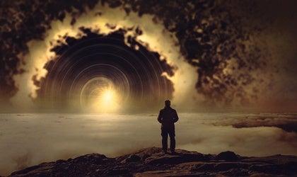 La teoría de la autorrealización: la clave del potencial humano