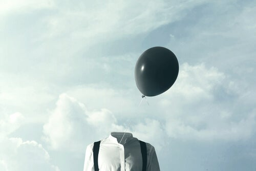 El sueño de Wegner: el efecto de la supresión de pensamientos